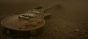 dusty_guitar_by_sethpda