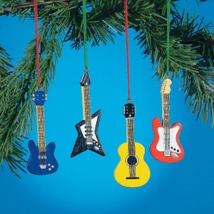 Awesome-Guitar-Ornaments-e1476095983300
